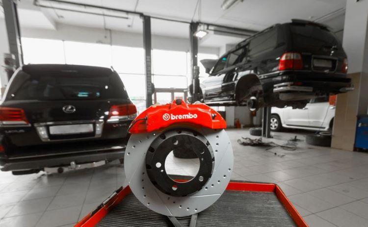"""""""Toyota Bakı Mərkəzi"""" avtomobillərin qlobal geri çağırılmasının Azərbaycana təsirini şərh edib"""