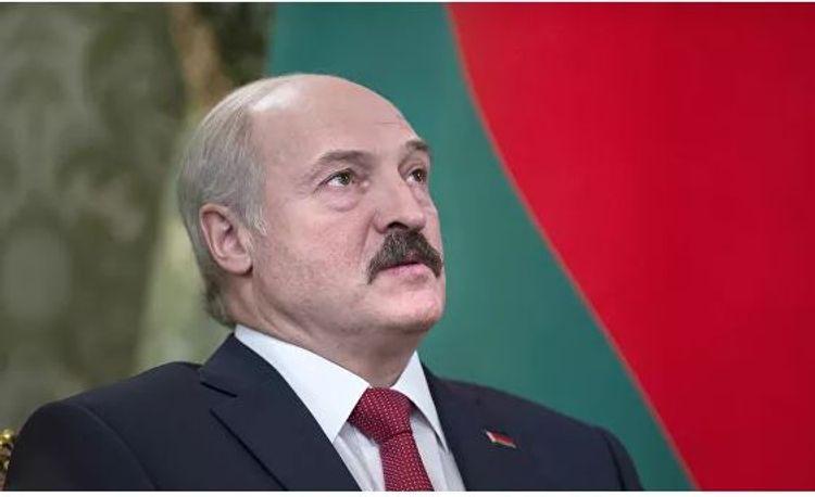 Лукашенко: США, Саудовская Аравия и ОАЭ пообещали нефти «сколько надо»