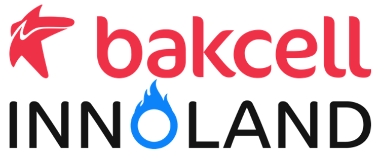 Bakcell and INNOLAND introduced young developers to the potential investors