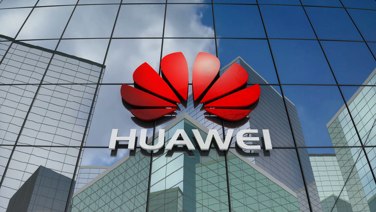 Fresh US limitations on Huawei reportedly paused as Pentagon enters the fray