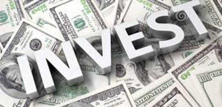 В экономику Азербайджана в прошлом году вложено 5,2 млрд. манатов иностранных инвестиций