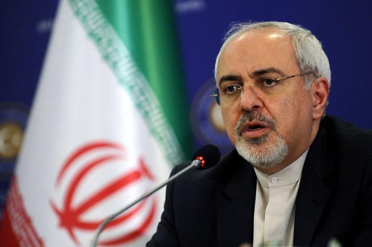 Глава МИД Ирана не исключил переговоров с США