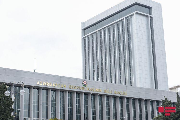 Azerbaijani delegation to participate in PACE's session