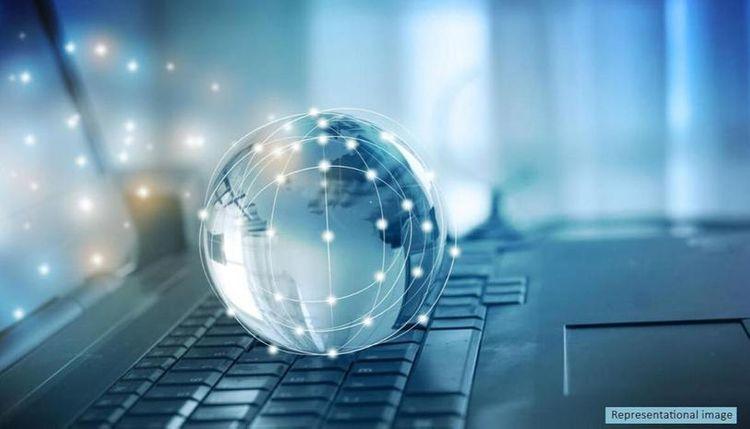Any tax targeting only digital companies is discriminatory, says US Treasury Secretary Mnuchin