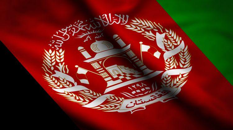 В Афганистане атаковали молдавский вертолет