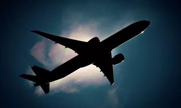 Талибы взяли ответственность за сбитый в Афганистане самолет - ТВ