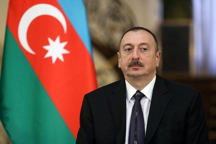 Ильхам Алиев: Сегодняшний уровень цен на нефть удовлетворяет и производителей, и потребителей