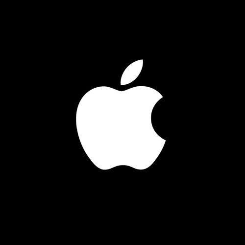"""""""Apple""""ın qlobal tədarükündə koronavirus səbəbindən fasilələr yarana bilər"""