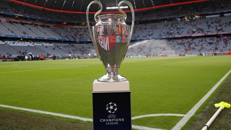 На бакинский финал Лиги Европы было израсходовано 13,3 млн. манатов