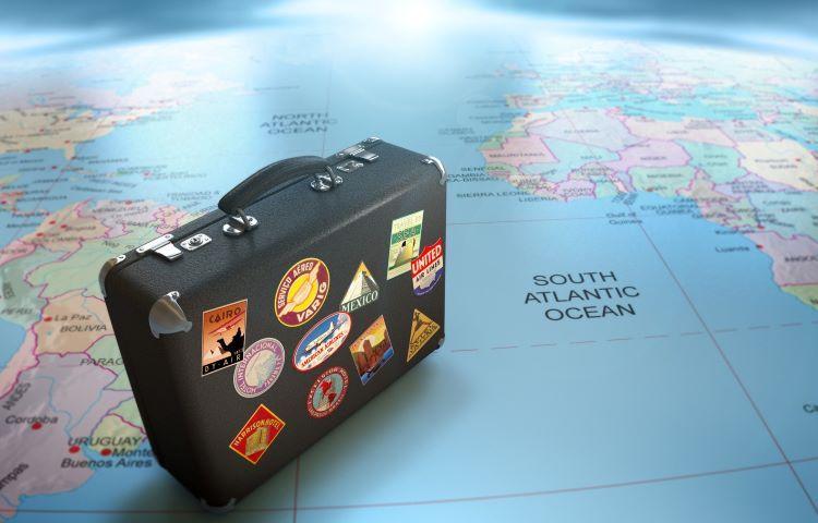Azərbaycan turizm nümayəndəliklərinin sayını artıracaq