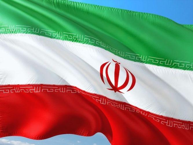 В парламент Ирана поступил законопроект о выходе страны из ДНЯО