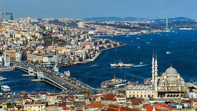Обнародован рейтинг самых популярных городов среди предпочитающих самостоятельные путешествия туристов