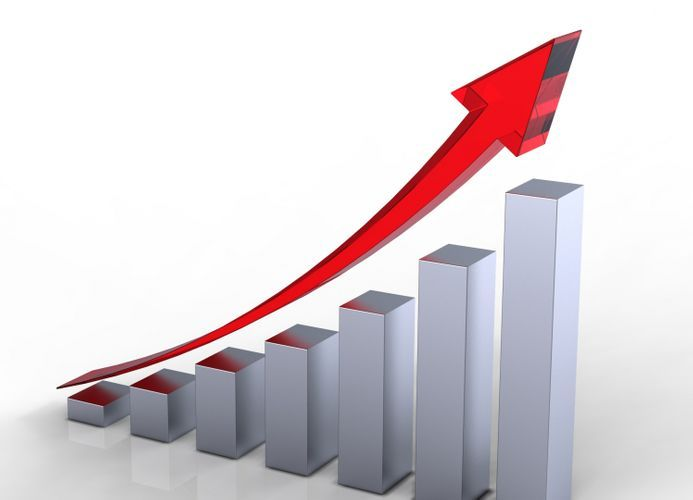 UN: Growth rate of GDP to be 2.5% in Azerbaijan - FORECAST