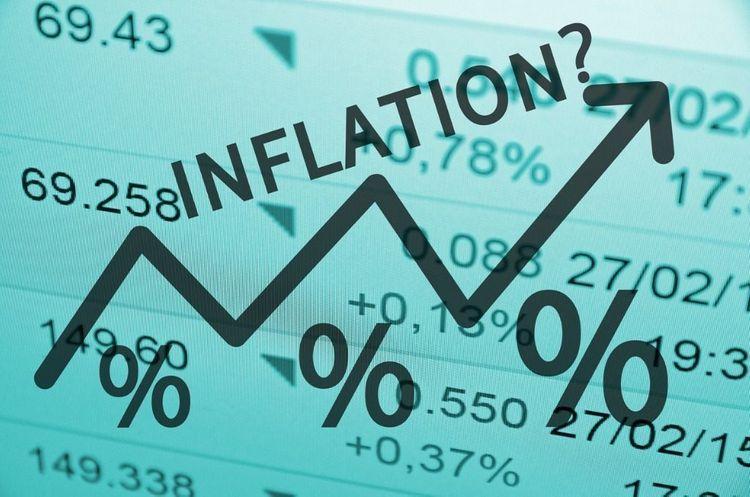 ООН обнародовала свой прогноз по инфляции в Азербайджане на 2020-2021 годы