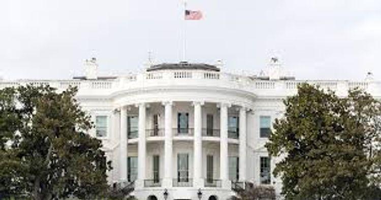 White House: Trump