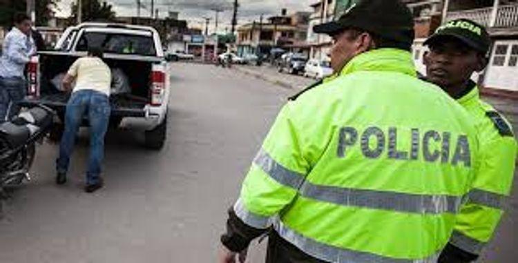 Boliviyada avtobus qəzasında 13 nəfər ölüb