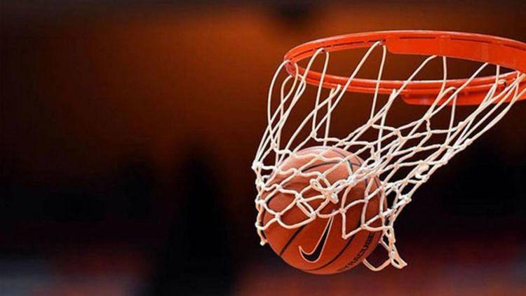 Jr.NBA Azərbaycan Liqasında iştirak edəcək komandaların sayı açıqlanıb