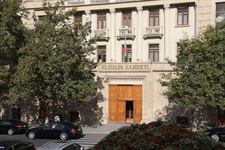 В Кабмине назначены исполняющие обязанности заведующих 4 отделами