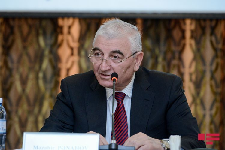 Azerbaijani CEC: Parliamentary candidacies of 1345 people registered