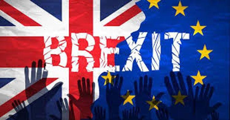 Ежегодные потери экономики Британии в результате Brexit могут достичь $19,5 млрд