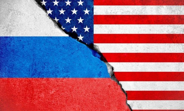 U.S. issues fresh sanctions over Ukraine
