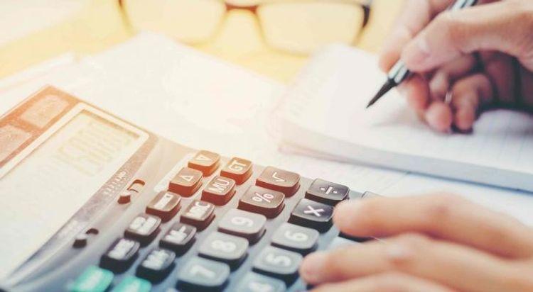 В прошлом году кредитные вложения в экономику Азербайджана выросли на 18%