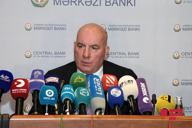 Председатель ЦБА предложил коммерциализировать деятельность ИКГФ