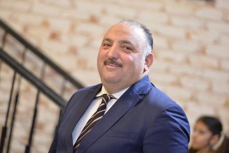 """Rəşad Mahmudov: """"Bəhram Bağırzadə EKMO cihazından ayrılıb"""""""