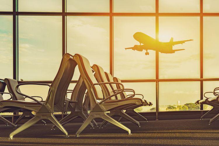 BMT: Qlobal turizm 3,3 trln. dollaradək itirə bilər - <span class=