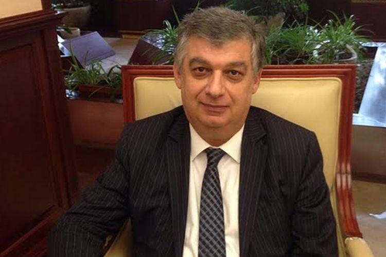 Заместитель председателя комитета: Подготовлен новый вариант законопроекта «Об образовательных кредитах»
