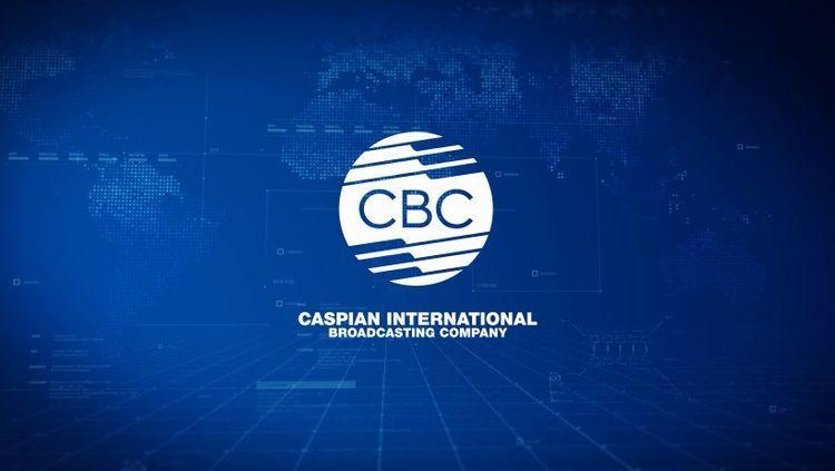 8 сотрудников телеканала CBC заразились коронавирусом