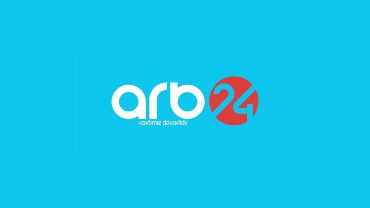 4 сотрудника телеканала  «ARB24» заразились коронавирусом