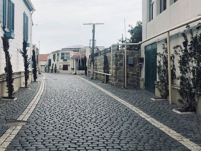 Balaxanı qəsəbəsi turizm marşrutlarına salınacaq