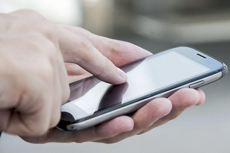Ульви Мехтиев: Иногда люди получали СМС-разрешение, предоставляя номер удостоверения незнакомых им людей