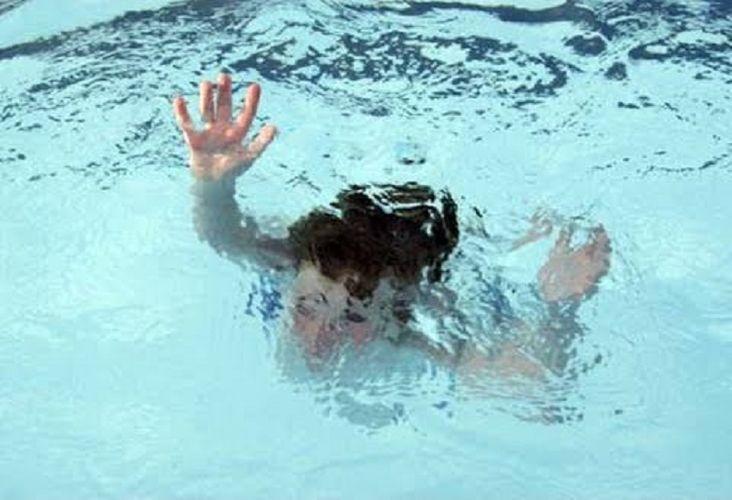 Xaçmazda 2 yaşlı qız hovuzda boğulub