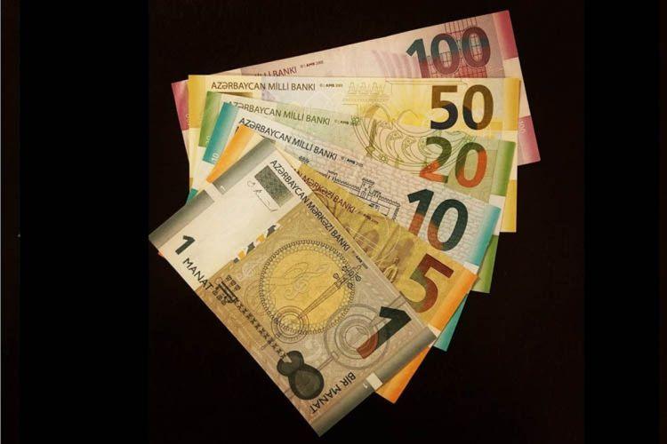 Хикмет Гаджиев: Если будет задержка единовременных выплат в размере 190 манатов, Министерство даст подробный ответ