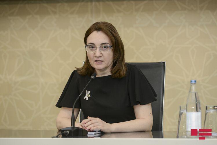 TƏBİB: В Азербайджане применяется плазмотерапия