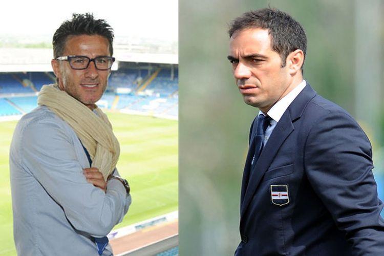 Gianni De Biasi to arrive in Azerbaijan with two Italian assistants
