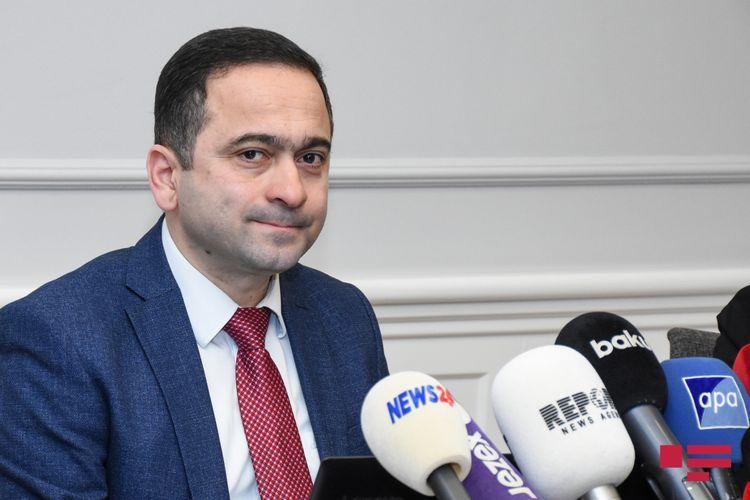 Джасарат Валехов: Надеемся, что занятия в сентября возобновятся в прежнем формате