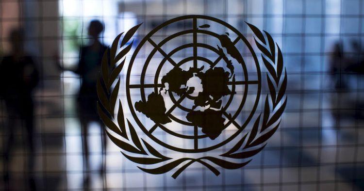 Provisional agenda of 31th UN GA special session unveiled