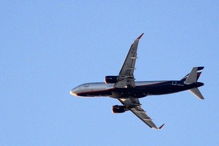 Сегодня будет осуществлен авиарейс для эвакуации граждан России из Азербайджана