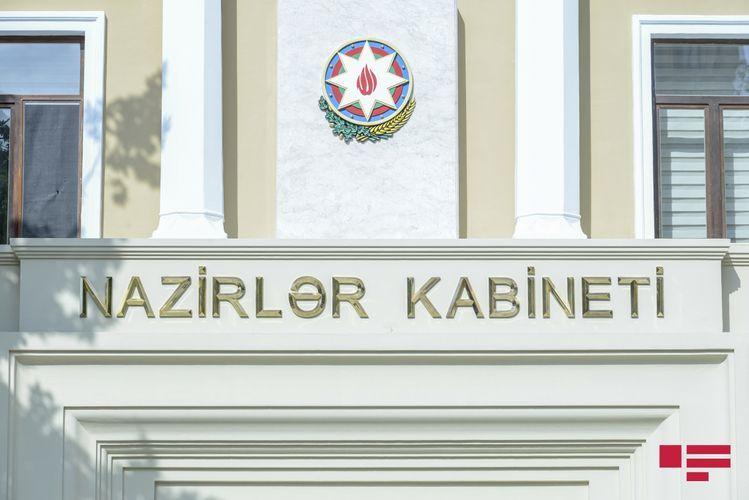 Кабмину представлен законопроект «О продовольственной безопасности»