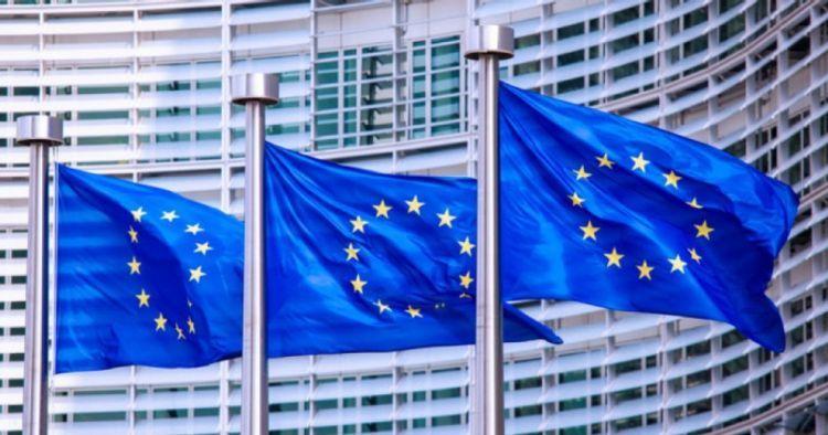 EU issue statement on the situation on the Armenian-Azerbaijani border