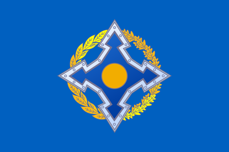 CSTO postpones Permanent Council meeting regarding situation on Armenian-Azerbaijani border