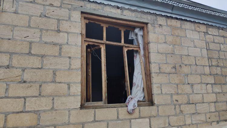 ВС Армении подвергли артиллерийскому обстрелу два села в Товузе - ФОТО - ВИДЕО