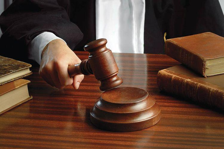 Sabiq prorektorun biznesmen oğlu hakim qarşısına çıxarılır