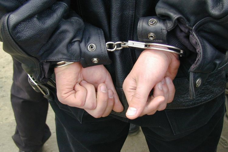 В Лянкяране задержаны лица, распространившие в социальных сетях ложную информацию в связи с проведением шествия