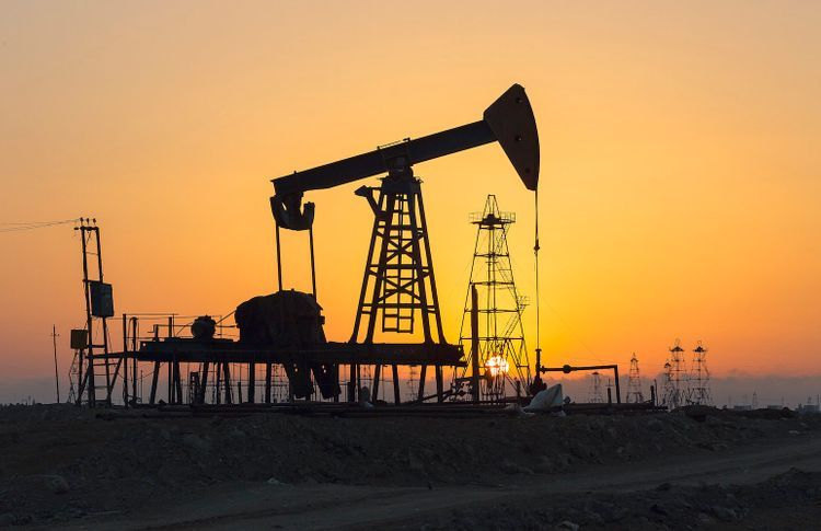 Fitch ratings: OPEC+ cuts tapering reflects recovering oil demand
