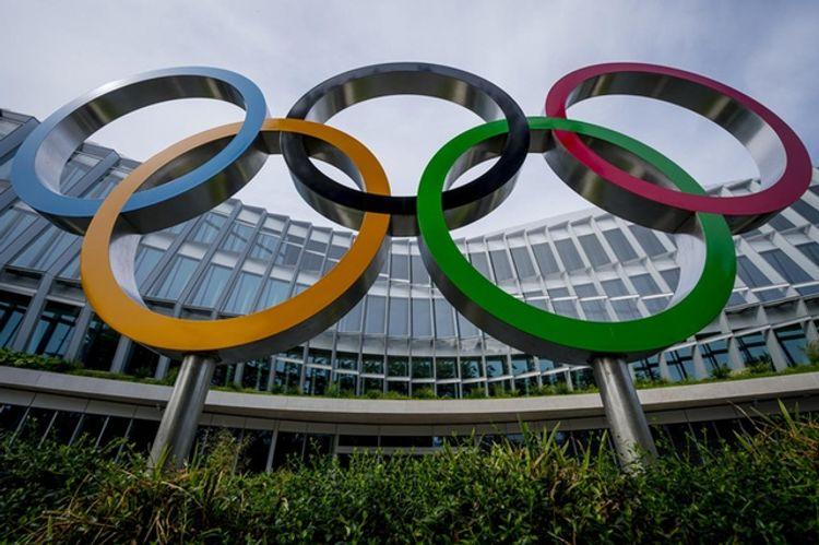 BOK Tokio Yay Olimpiya Oyunlarının proqramını təsdiqləyib