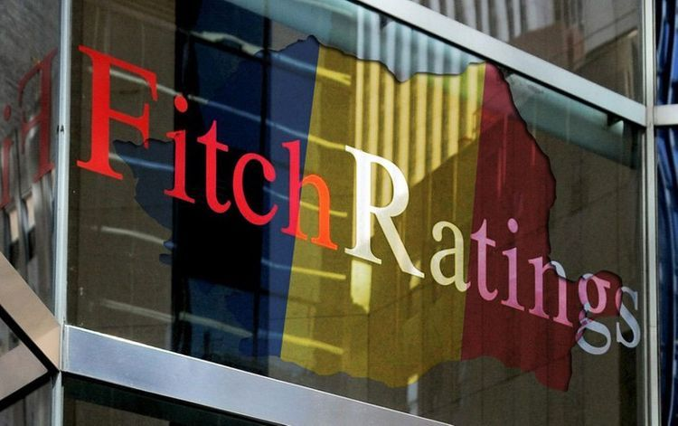 Fitch: Azerbaijan's current account balance to return to surplus next year